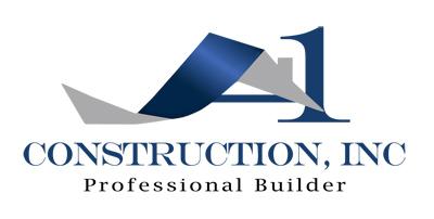 A1 Construction, Inc